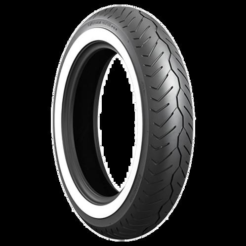 Pneu Bridgestone 130/90-16 Exedra G721 67H TL (Dianteiro)