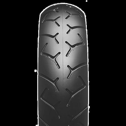 Pneu Bridgestone 160/80-15 Exedra G702 74S TT (Traseiro)