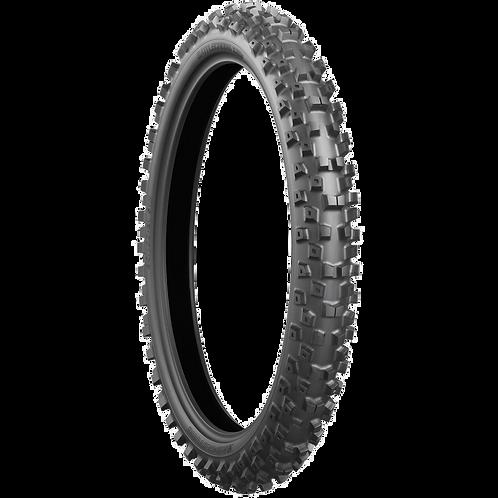 Pneu Bridgestone 80/100-21 X30 51M TT (Dianteiro)