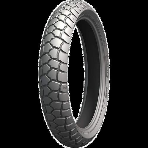 Pneu Michelin 90/90-21 R Anakee Adventure 54V TL/TT (Dianteiro)