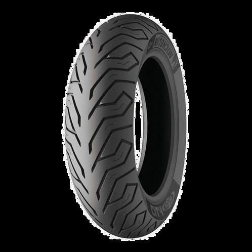 Pneus Michelin 120/80-16 City Grip 60P TL (Traseiro)