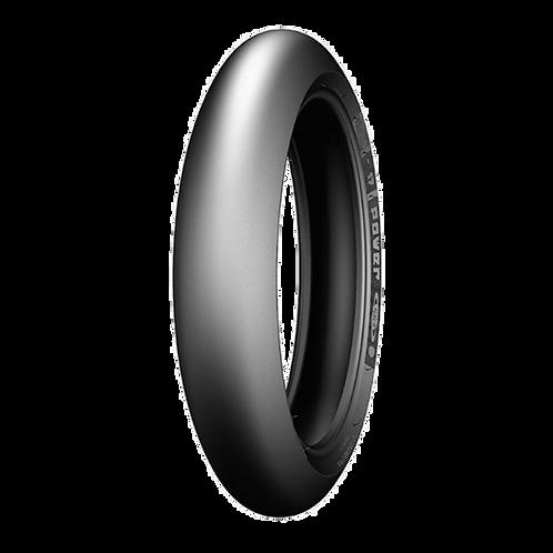 Pneu Michelin 120/70-17 R Power Slick TL (Dianteiro)