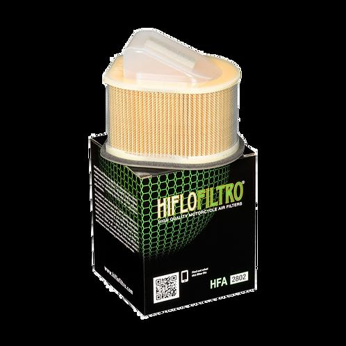Filtro de Ar Hiflofiltro HFA2802