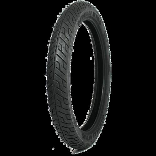 Pneu Pirelli 2.75-18 MT 65 42P TL (Dianteiro)