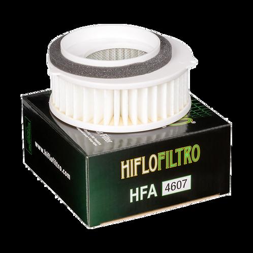 Filtro de Ar Hiflofiltro HFA4607