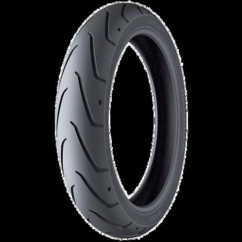 Pneu Michelin 130/60-21 B Scorcher 11 63h TL (Dianteiro)