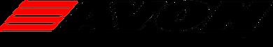 Avon Logo.png