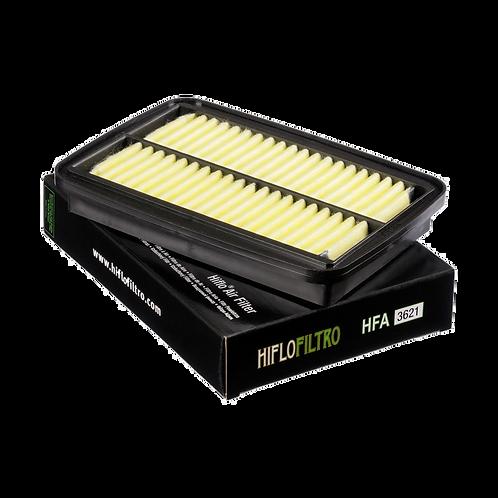 Filtro de Ar Hiflofiltro HFA3621