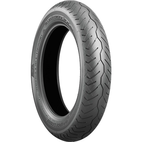 Pneu Bridgestone 130/80-17 B H50 65H TL (Dianteiro)
