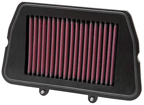 Filtro de Ar K&N TB-8011 (Triumph)