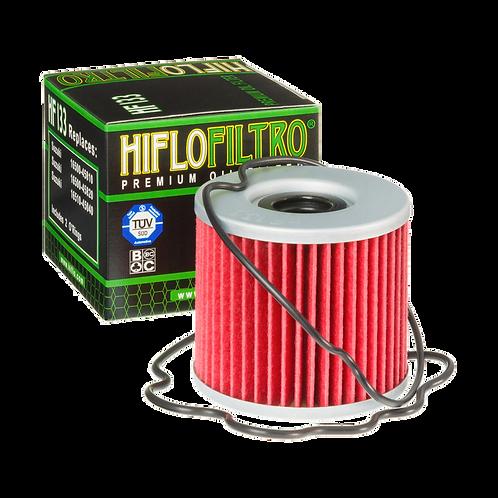 Filtro de óleo Hiflofiltro HF133