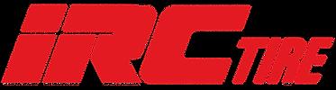 IRC Logo PNG.png