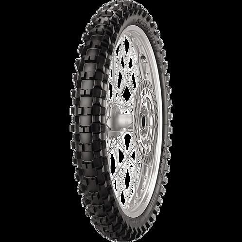 Pneu Pirelli 80/100-21 Scorpion MX Extra X 51M TT (Dianteiro)