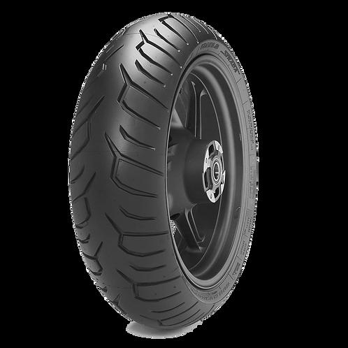 Pneu Pirelli 180/55-17 ZR Diablo Strada 73W TL (Traseiro)