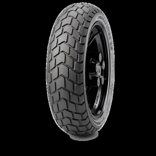 Pneu Pirelli 180/55-17 R MT 60 RS 73H TL (Traseiro)