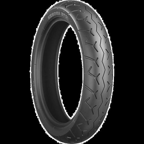 Pneu Bridgestone 90/90-21 Exedra G701 54S TT (Dianteiro)