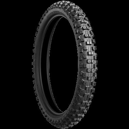 Pneu Bridgestone 90/100-21 Motocross M603 57M TT (Dianteiro)