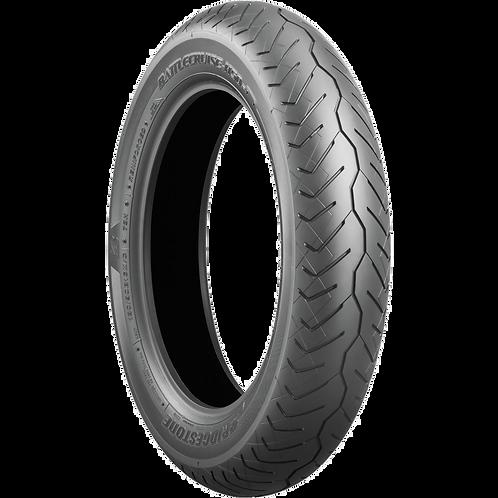 Pneu Bridgestone 100/90-19 B H50 57H TL (Dianteiro)