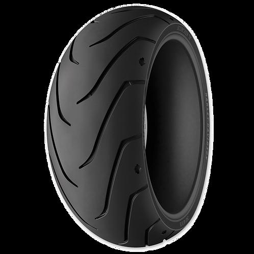 Pneu Michelin 150/60-17 ZR Scorcher 11 66W TL (Traseiro)