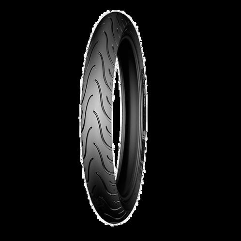 Pneu Michelin 110/70-17 Pilot Street 54S TL (Dianteiro)