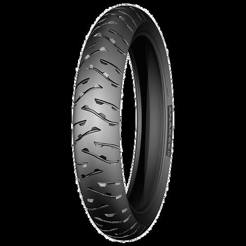 Pneu Michelin 110/80-19 Anakee 3 59V Radial TL/TT (Dianteiro)