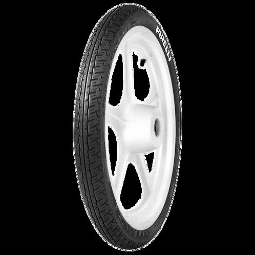 Pneu Pirelli 80/100-18 City Demon 47P TT (Dianteiro)