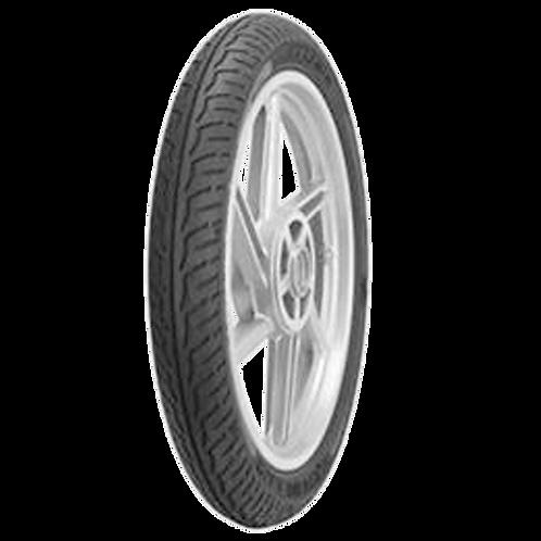 Pneu Pirelli 80/100-18 City Dragon 47P TL (Dianteiro)