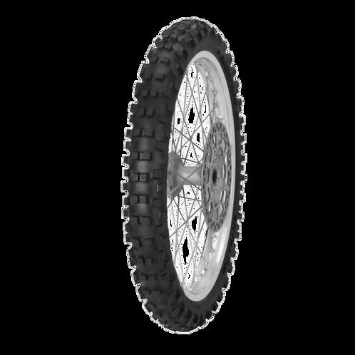 Pneu Pirelli 80/100-21 Scorpion MX Extra Fun 51M TT (Dianteiro)