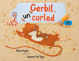 Gerbil Uncurled Cover.PNG