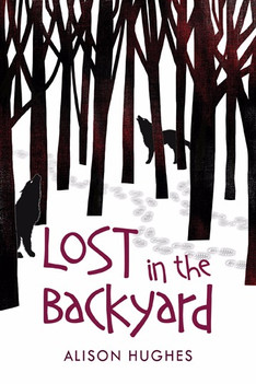 Lost in the Backyard cover lores_edited.