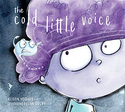The Cold Little Voice DRAFT  June 20.jpg