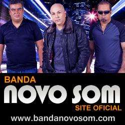 (c) Bandanovosom.com.br
