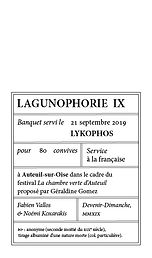 LagunophorieIX2 (1).jpg