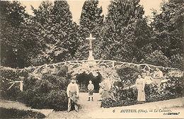1326555406-Auteuil-Calvaire.jpg