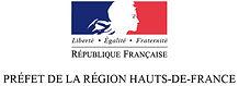 Logo_Préfet_de_la_région_Hauts-de-France