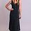 Thumbnail: Blue Sky Madison Dress