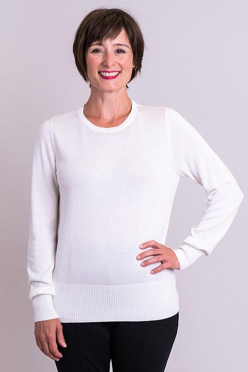 Blue Sky Maureen Sweater