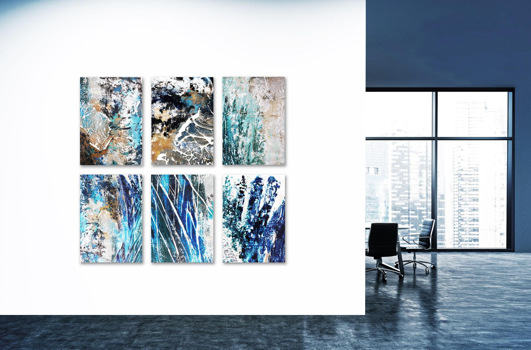 Visualization_Reefs