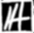 IH_ Logosymbol_white.png