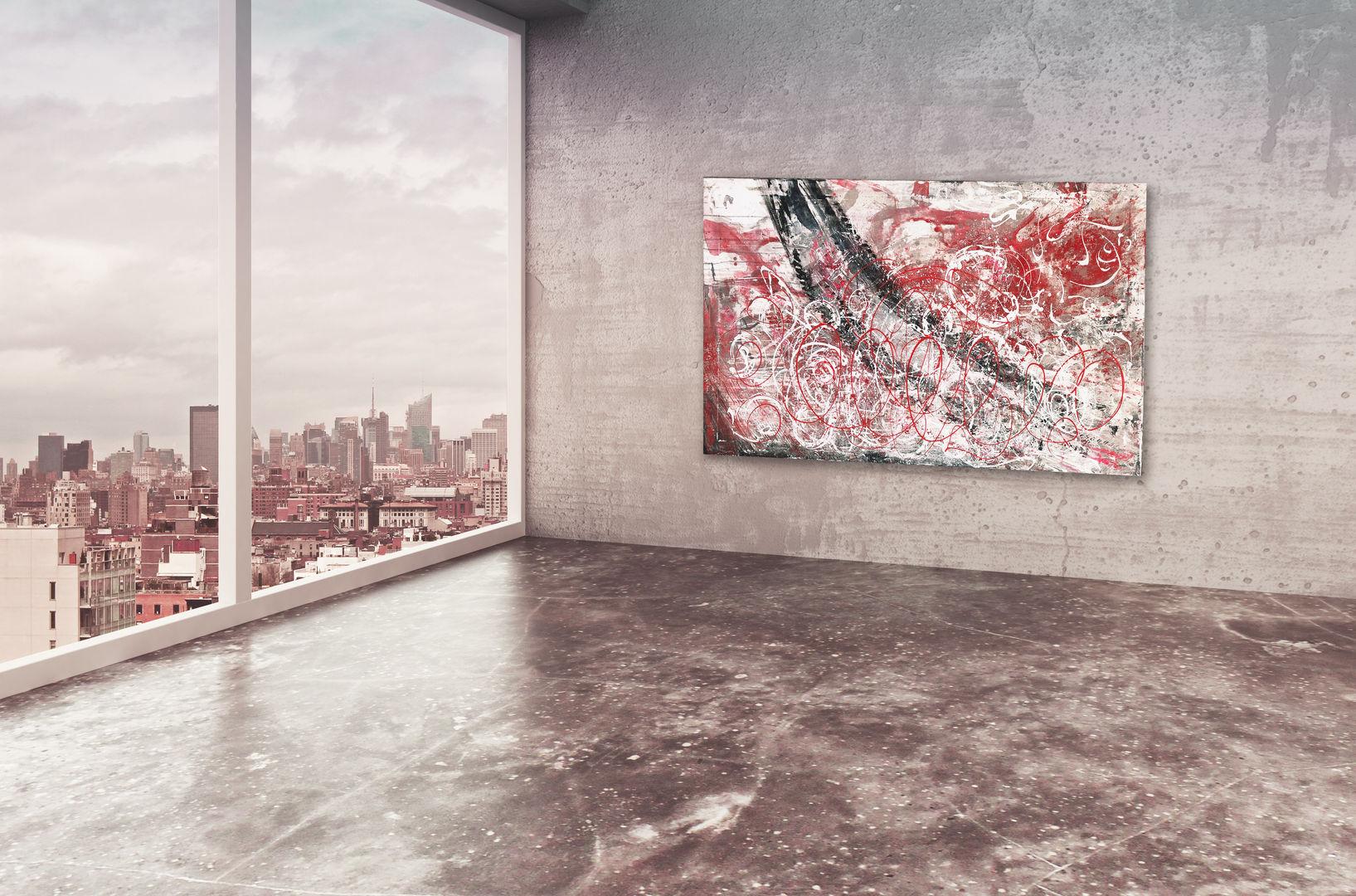 Visualization_Urban Spring