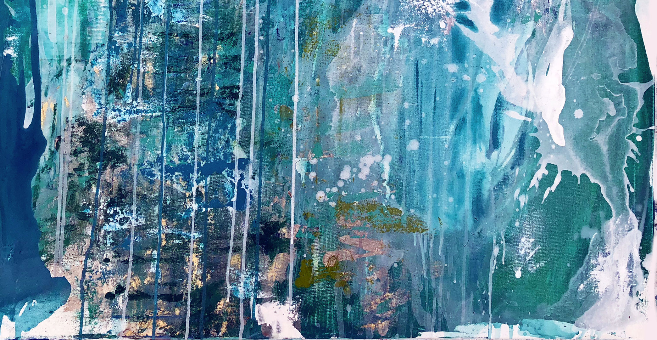Turquoise 1_Detail
