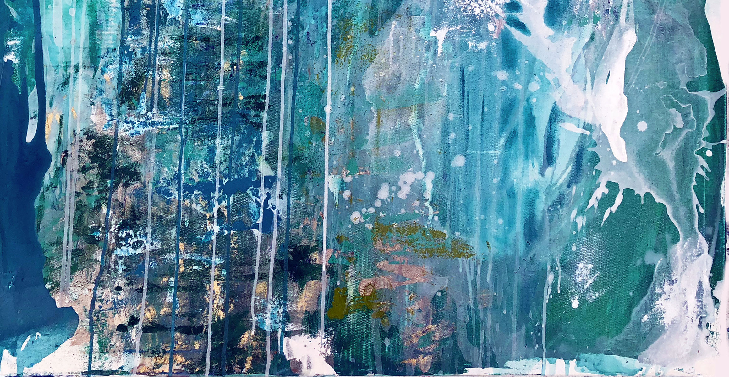 Turquoise_Detail