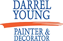 Darrel-Young-LogoOUTLINE_edited.png