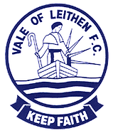 Vale_of_Leithen.png