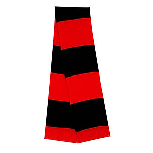 blank-black-and-red-scarf-transparent-2.jpg