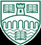 stirling uni badge.png