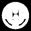 GFRFC NEW White Logo V1-01.png