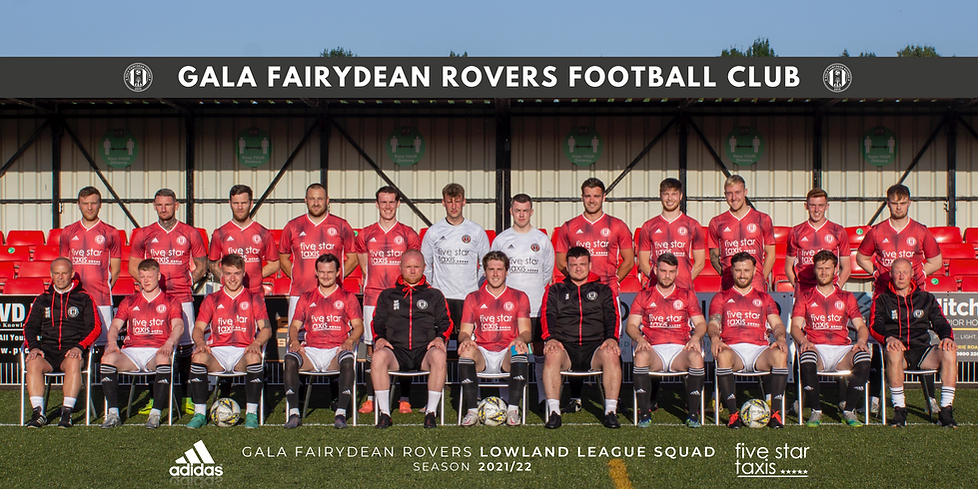 GFR new signings 202122.png