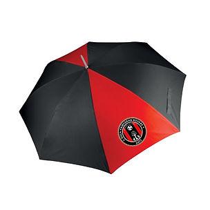 GFR_umbrella.jpg