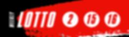 Screen Shot 2020-01-19 at 18.12.04.png